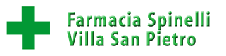 Farmacia Spinelli - Villa San Pietro